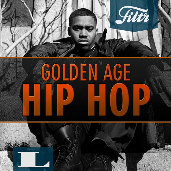 goldenAgeHiphop-S