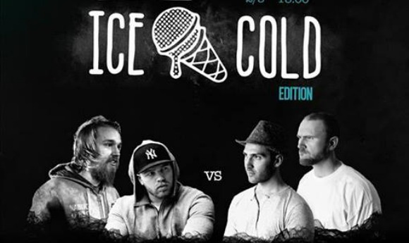 ice-cold-battle-maj-2014-L