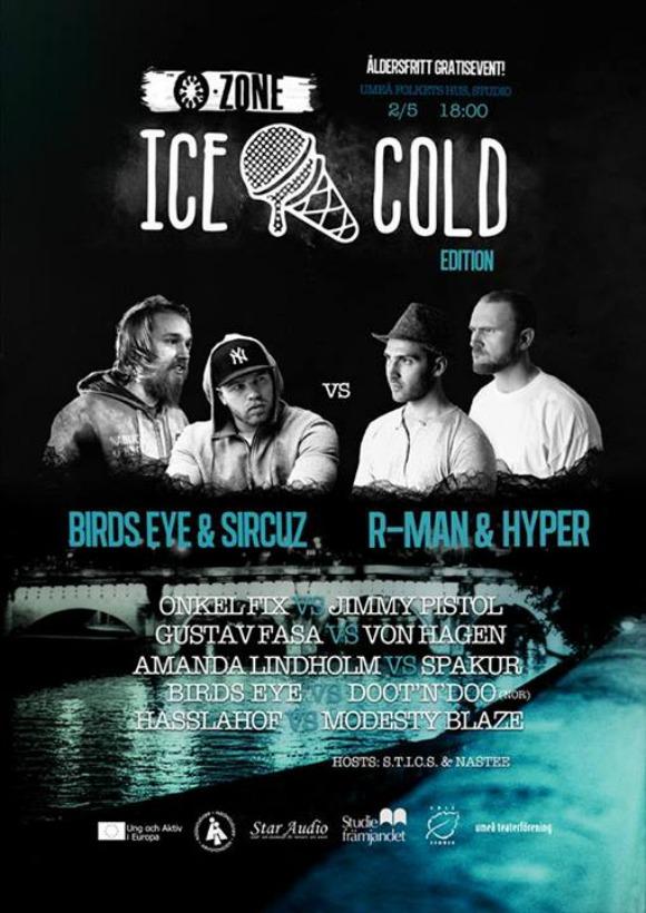 ice-cold-battle-maj-2014-S
