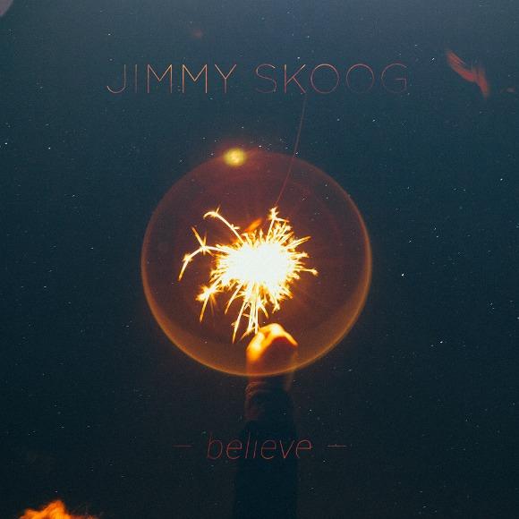jimmie-skoog-believe_coverfont_S