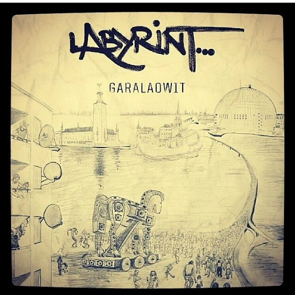 labyrint-garalaowit-cover-S