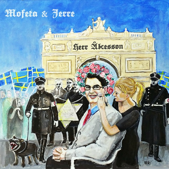 mofeta-jerre-herr-akesson-S