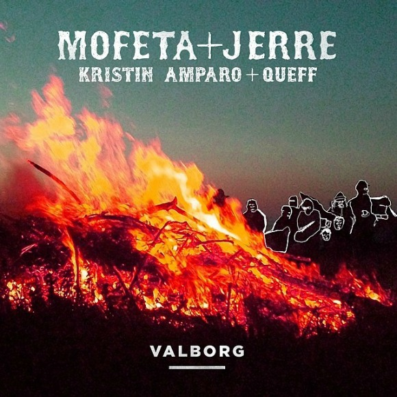 mofeta-jerre-valborg-S