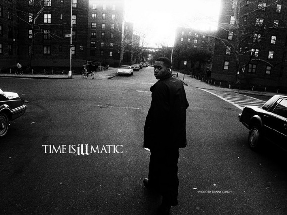 nas-time-is-illmatic-doc-S