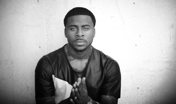 sage-the-gemini-SL
