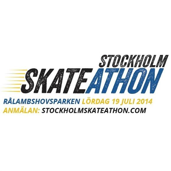 stockholm-skateathon-2014-S