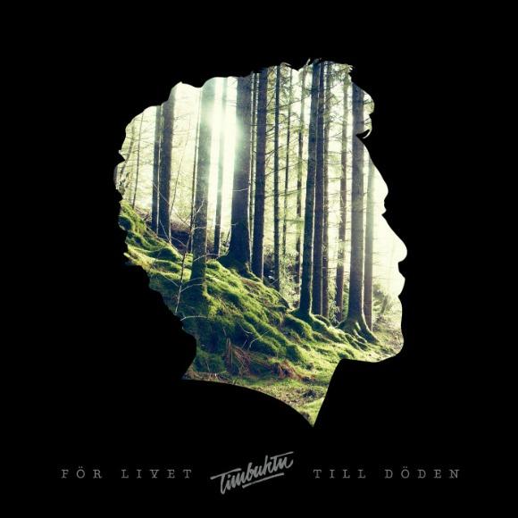timbuktu-forlivet-cover-S