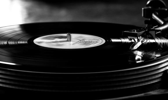 vinyl-LS