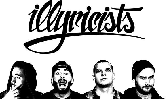 Illyricists-SL