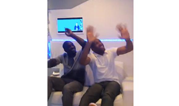 Paul-Rey-Akon-SL