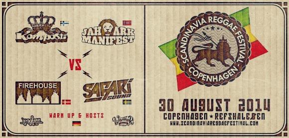 Scandinavia-reggae_2014_soundclash-S