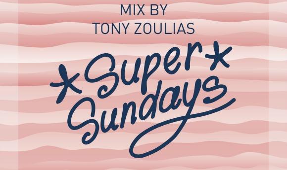 SuperSundays-tony-zoulias-L