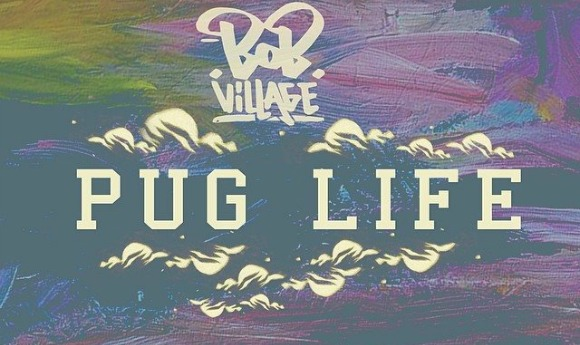 bob-village-pug-life-LS