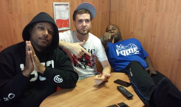 cunnin-intervju-2014-L