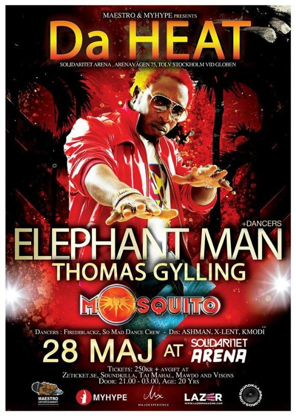 elephant-man-live-sthlm-28-maj-2014-S