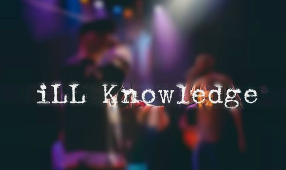 ill-knowledge-LS