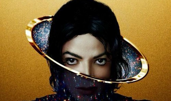 michael-jackson-love-never-2014-L