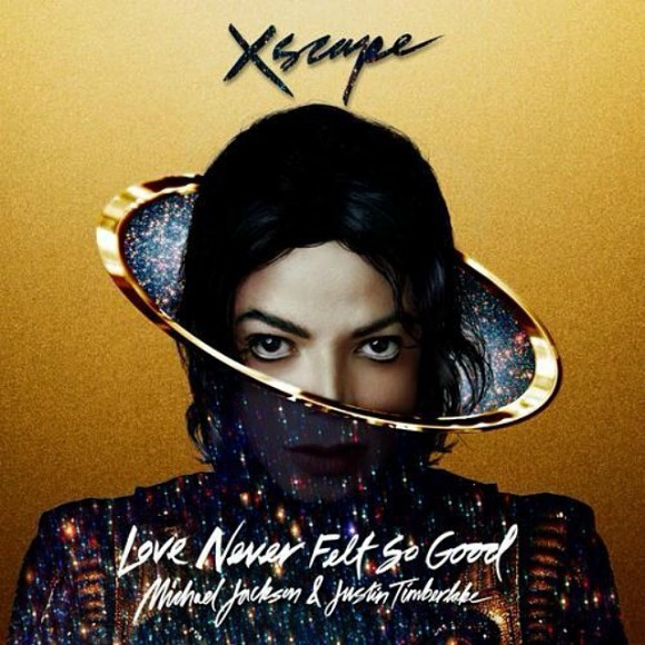 michael-jackson-love-never-2014-S