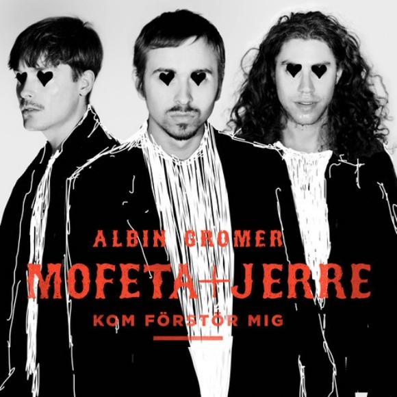 mofeta-kom-forstor-S
