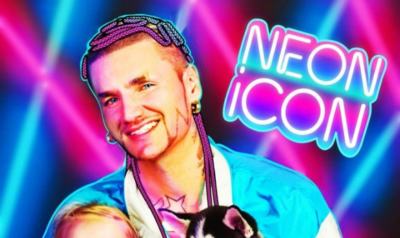 riff-raff-neon-icon-album-new-L
