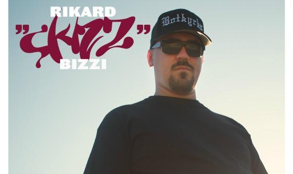 skizz_100kg_funk-L