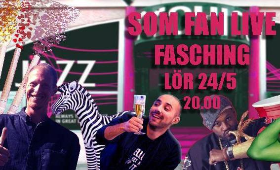 som-fan-fasching-maj-2014-LS