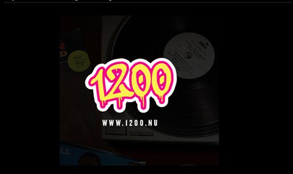 1200-mix