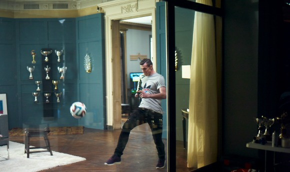 Adidas_house-match-brazil-2014-LS