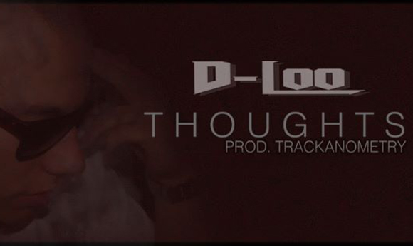 DLoo-Thoughts-SL
