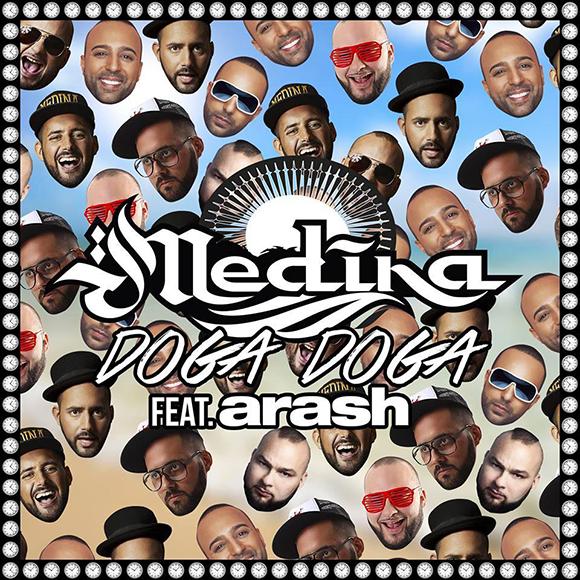 Medina-Doga-S