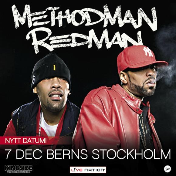 MethodManRedman2014-7-december-S