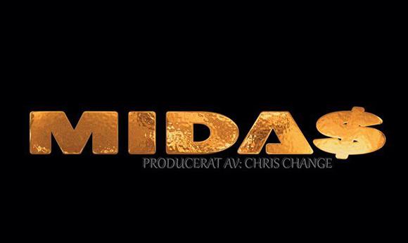 Midas-L