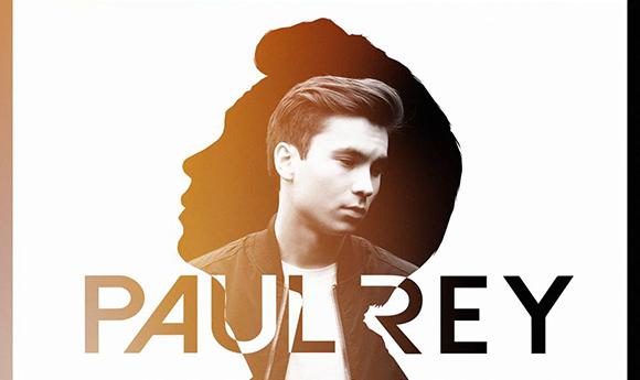 Paul-Rey-L