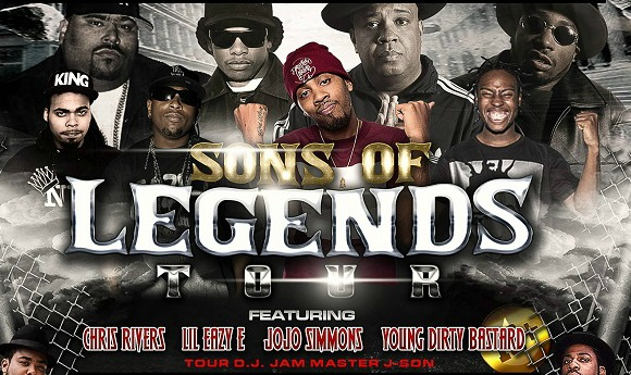 Sons-of-Legend-tour-LS