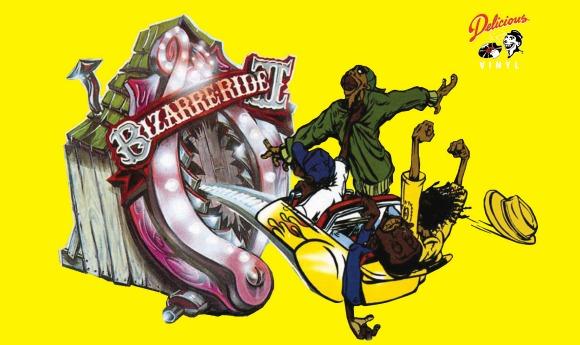 pharcyde-bizarre-ride-live-LS