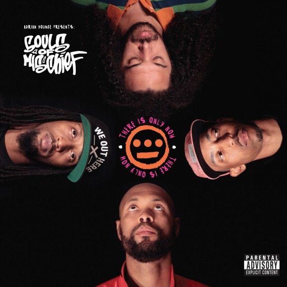 souls-of-mischief-there-is-album-S-