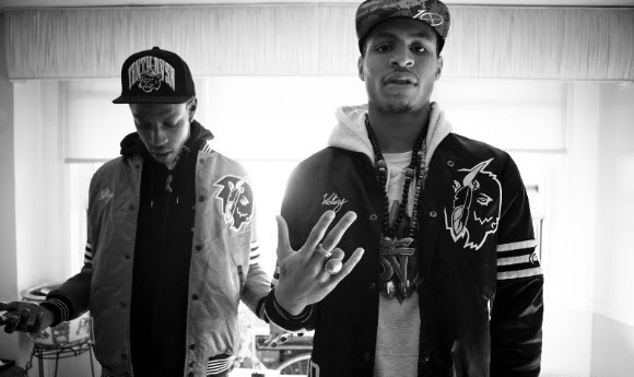 the-underachievers-LS