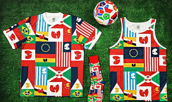 wu-tang-world-cup-2014-LS