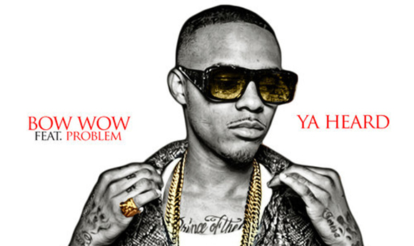 Bow-Wow-Shad-Moss-L