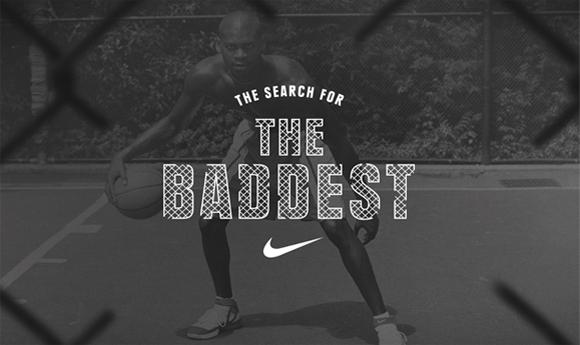 Nike.1