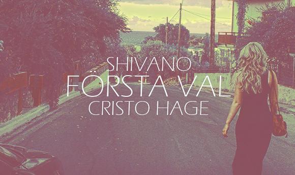 Shivano-Cristo-Hage-Forsta-Val-SL