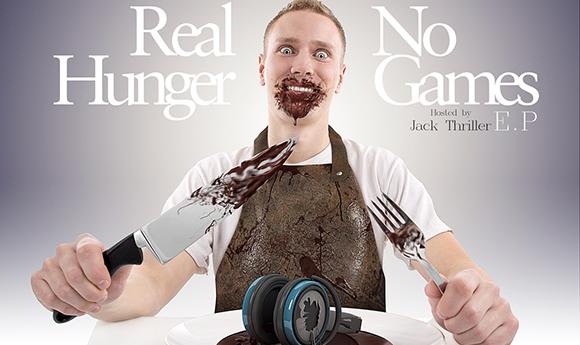 V-Trax-Real-Hunger-Jack-Thriller-SL