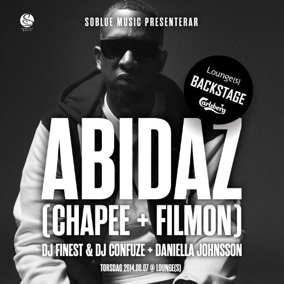 abidaz-lounges-gbg-2014-S