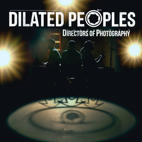 dilated-peoples-directors-cover-S