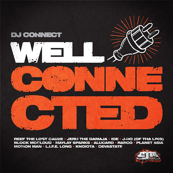 DJ-Connect-Well-Connected-S