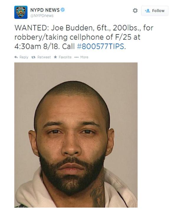 Joe-Budden-Wanted-S