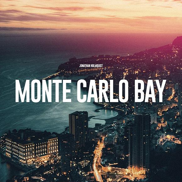 Jonathan-Holmquist-Monte-Carlo-Bay-S
