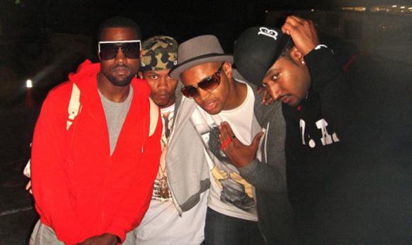 Kanye-Mano-DJ-SL