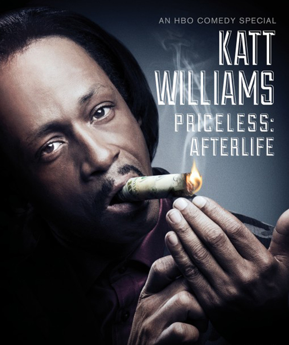 Katt-Williams-Priceless-Afterlife-S