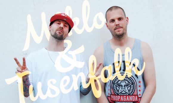 Milko & Tusenfalk-LS
